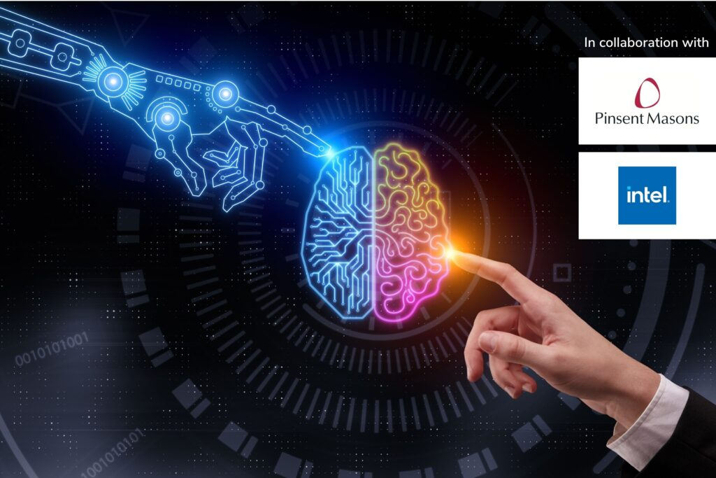 Ethical Considerations of AI in Healthcare
