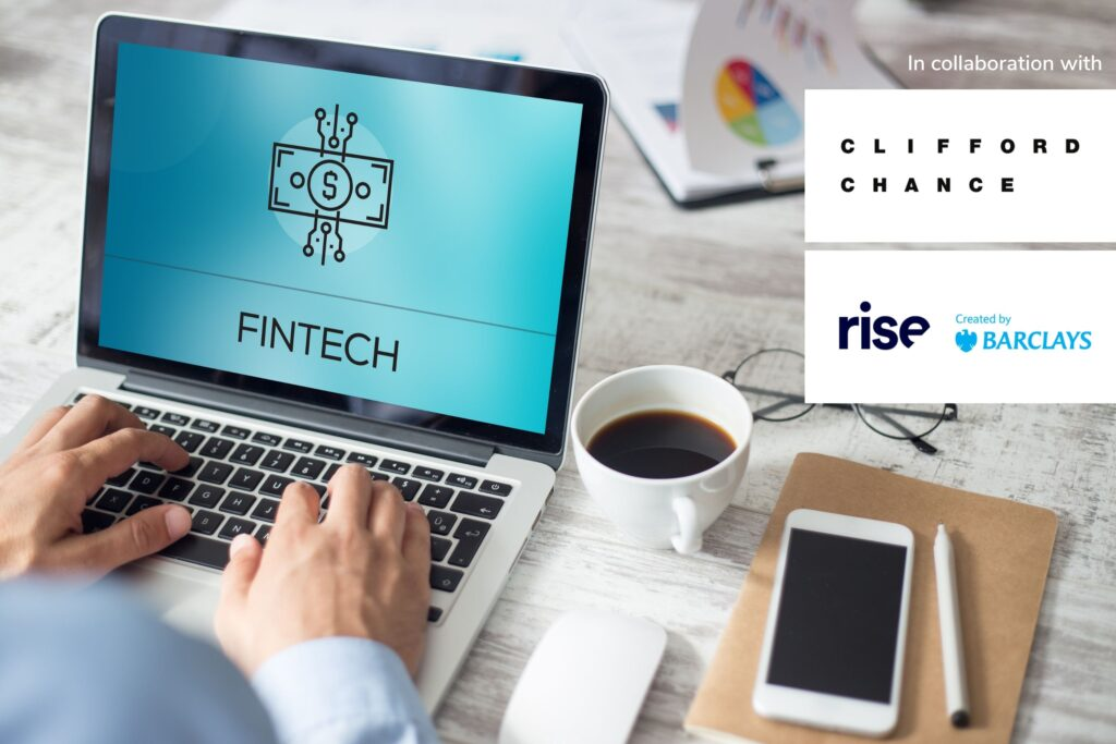 FinTech Partnerships: How to Make Yours a Success