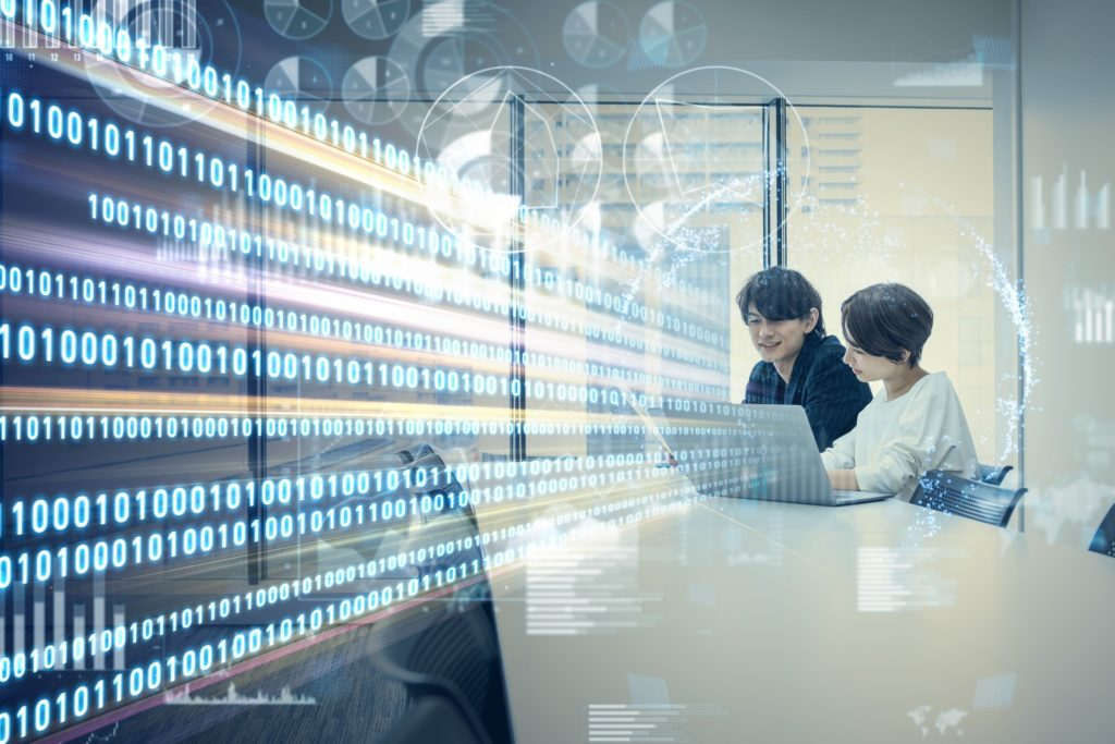 Asian Futures: Accelerating innovation through effective collaboration